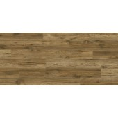 34073 SQ Hickory Chelsea / premium lamely