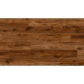 34074 SQ Hickory Georgia / premium lamely