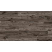 34135 SQ Hickory Berkeley / premium lamely