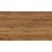 3709 AH Dub Siena / štandardné lamely