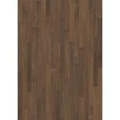 Orech americký Cocoa / saténový lak / 1-lamelový