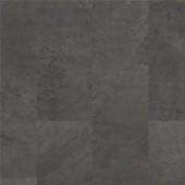AVST40035 Čierna bridlica