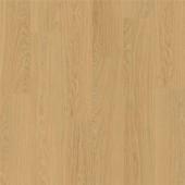 AVMP40098 Dub čistý medový