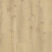 BAGP40156 Viktoriánsky dub prírodný