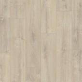 BAGP40158 Zamatový dub béžový