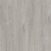AVMP40201 Dub bavlna chladný sivý