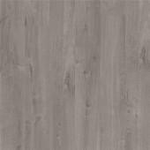 AVMP40202 Dub bavlna útulný sivý