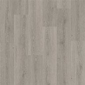 AVMP40237 Botanic grey