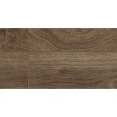 K4382 RE Dub Fresco Bark / premium lamely - DOPREDAJ