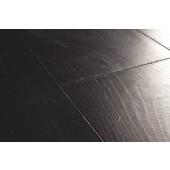 SIG4755 Dub natretý čierny / 4V drážka