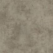 60113 Concrete Terra