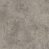 60114 Quartz Terra
