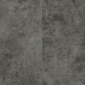 60115 Basalt Terra