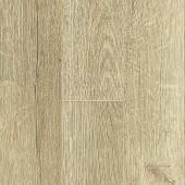 60117 Sequoia Dub - úzke lamely