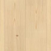 60187 Podlahová Doska Zlatá - široké lamely