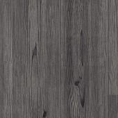 60188 Podlahová Doska Uhlíková - široké lamely