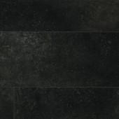 60644 Kameň Antracitový