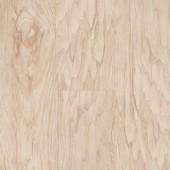 60701 Orech Svetlý Refined - úzke lamely