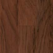 60702 Orech Svetlý Suede - úzke lamely
