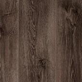 60929 Dub Polnočnohnedý - široké lamely