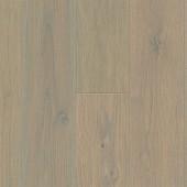 64088 Dub jarný - úzke lamely