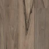 64089 Orech moderný - úzke lamely