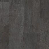AMCL40035 čierna bridlica
