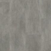 AMCL40051 Tmavosivý betón