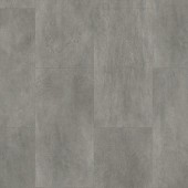 AMGP40051 Tmavosivý betón