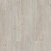 BACL40052 Dub hodvábny svetlý