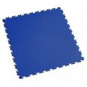 F2020 Modrá - pre najvyššiu záťaž