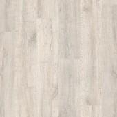 CL1653 Dub starý s bielou patinou