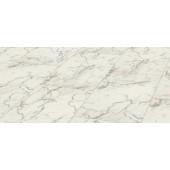 D2921 HG Carrara Mramor