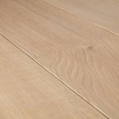 Quick Step CAS 1473 Dub biely duna olejovaný