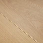 Quick Step PAL 1473 Dub biely duna olejovaný / 2V drážka