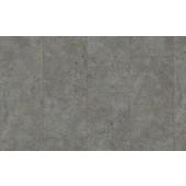 EHC021 Carpet Impianto šedý