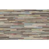 EHL008 Dimas Wood farebný
