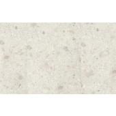 EHL137 Terrazzo Triestino / 4+1V / široké lamely