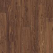 EL1043 Olejované orechové dosky