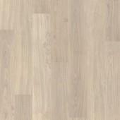 EL1304 Svetlošedé lakované dubové dosky