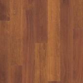 EL996 Dosky z dreva Merbau
