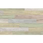 EPC021 Dub Villanger farebný