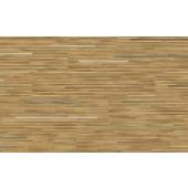 EPC028 Drevo Eureka - široké lamely