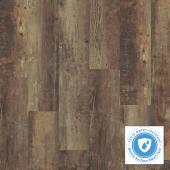 EPD004 Dub Wood
