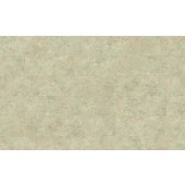 EPD044 Keramika Tessina krémová / široké lamely - DOPREDAJ