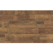 EPL032 History Wood - široké lamely