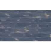 EPL041 Dub Halford modrý - DOPREDAJ