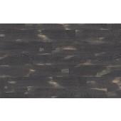 EPL042 Dub Halford čierny - DOPREDAJ