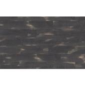EPL042 Dub Halford čierny / aqua+ / 4V drážka