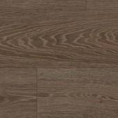 EPL050 Dub Corton čierny - široké lamely - DOPREDAJ